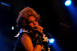 Macy Gray Photos By Pascal Cunha (1)_THUMBNAIL