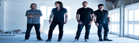 AlterBridge2