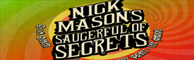 NickMasons2
