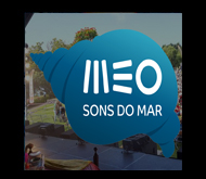 Sons do Mar